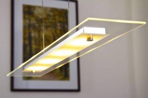 LED-Haengeleuchte-Malef