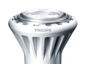 Philips Lampen Led : Preisverfall bei leds und weitere entwicklungen auf dem