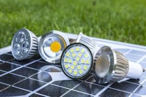 LED Lebensdauer: Wie lange halten LED Leuchten? | Lampe Magazin