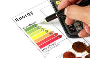 Die europäischen Energieeffizienz-Standards werden weiterhin verbessert