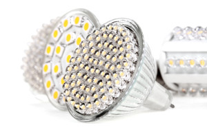Die photobiologische Sicherheit von LED-Lampen ist ein wichtiges Produktmerkmal