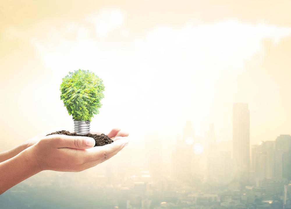 Stiftung Warentest: Energiesparlampen im Test | Lampe Magazin