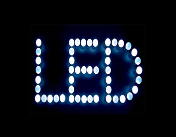 LED-Treiber
