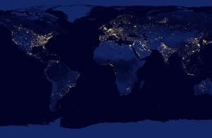 Faszination Nachthimmel