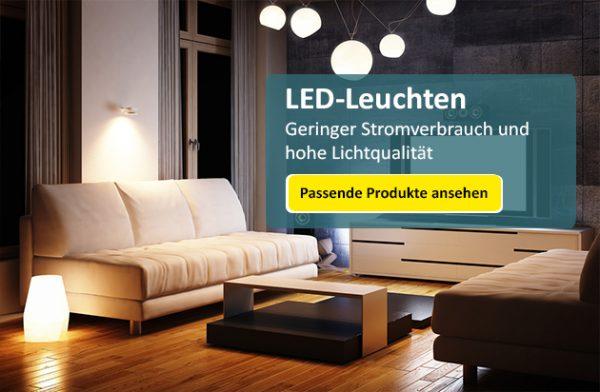 Mit Ihren Kompakten Abmessungen Und Der Flexiblen Anordnung Revolutionieren  LEDs Außerdem Das Design Von Leuchten Aller Art. Deckenleuchte, ...