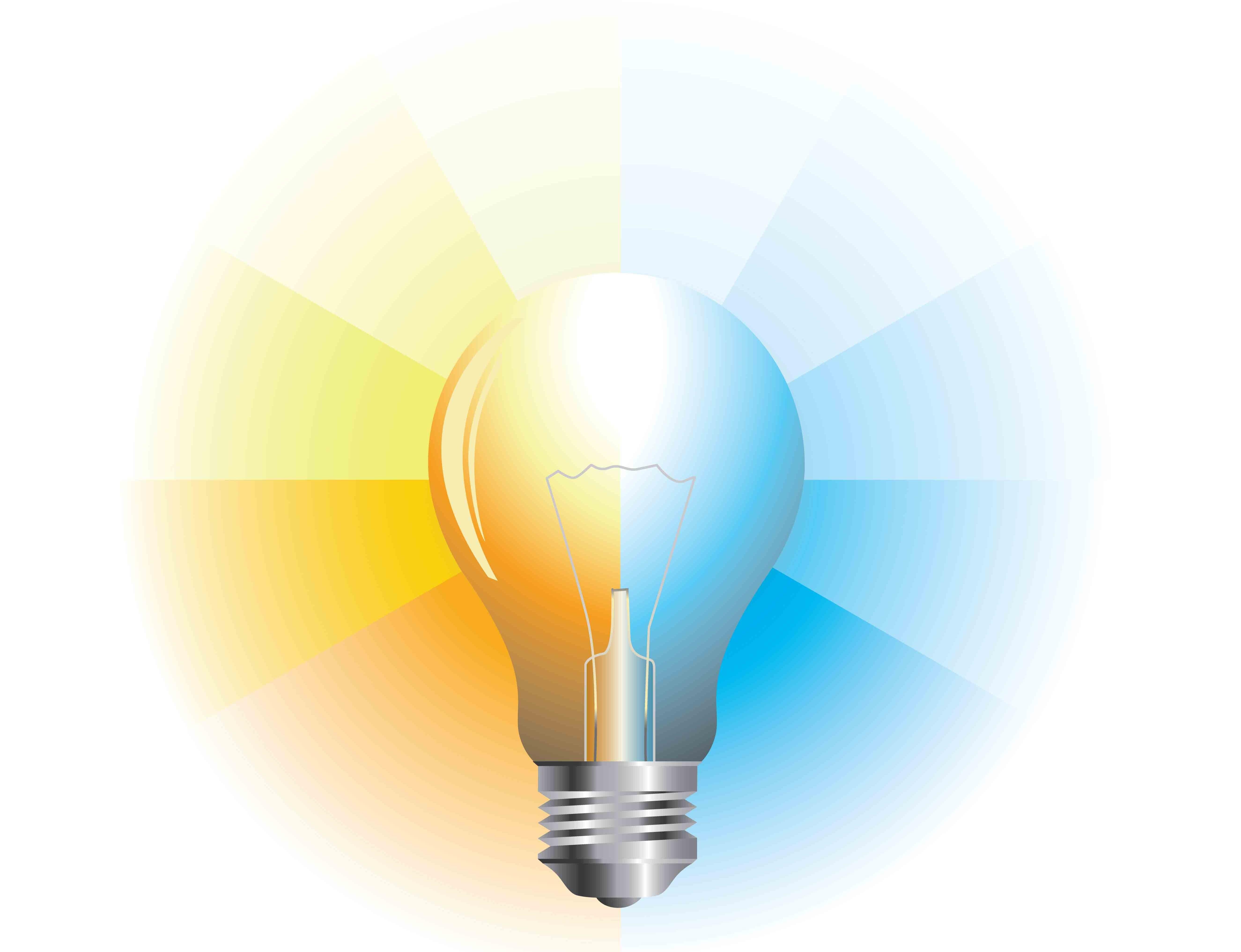 licht & beleuchtung im trend | lampe magazin, Badezimmer ideen