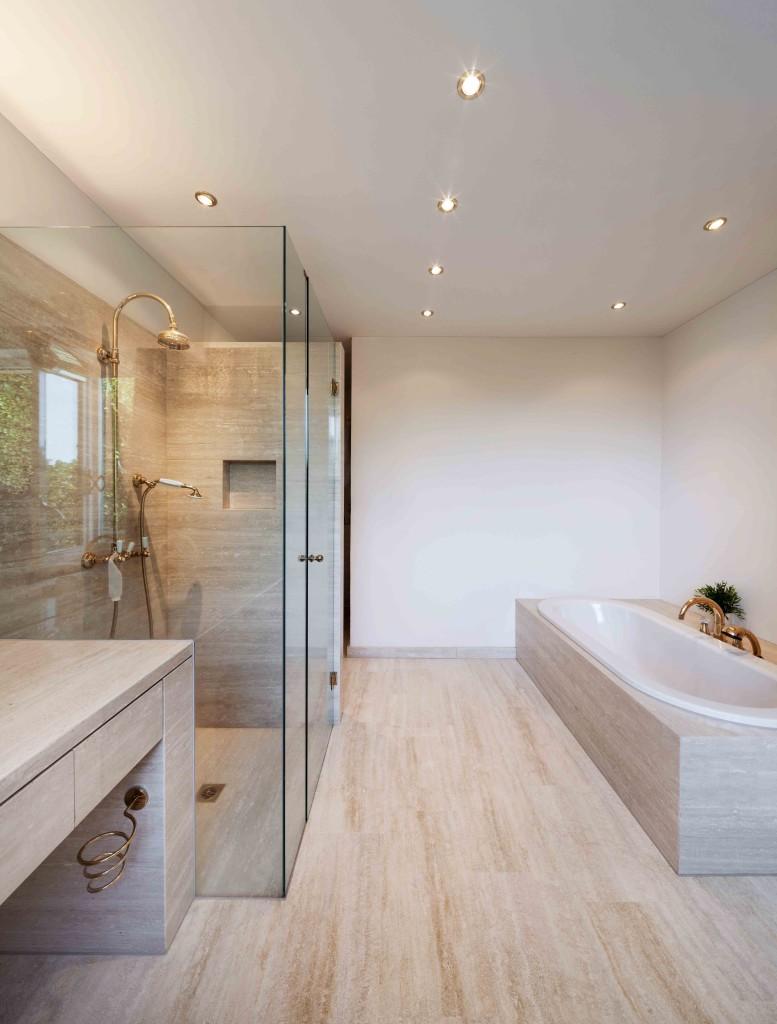 die schutzbereiche im bad leuchten sicher installieren lampe magazin. Black Bedroom Furniture Sets. Home Design Ideas