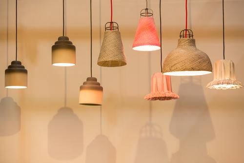 lampen material vor und nachteile der meistverwendeten werkstoffe lampe magazin. Black Bedroom Furniture Sets. Home Design Ideas