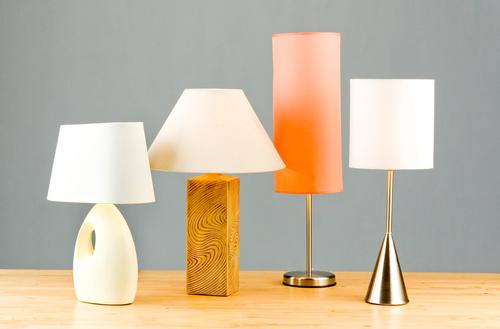Lampen Material Vor Und Nachteile Der Meistverwendeten Werkstoffe