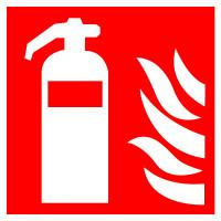 Brandschutzsymbole Von Leuchten Verstehen Lampe Magazin