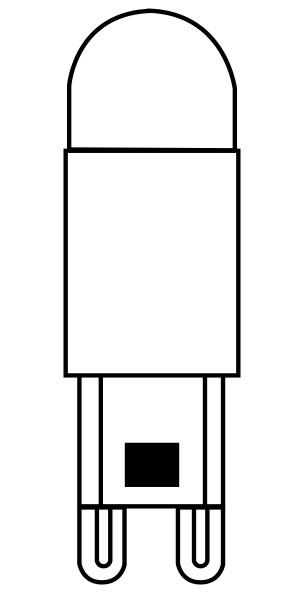 die meistgenutzten lampensockel bersicht lampe magazin. Black Bedroom Furniture Sets. Home Design Ideas
