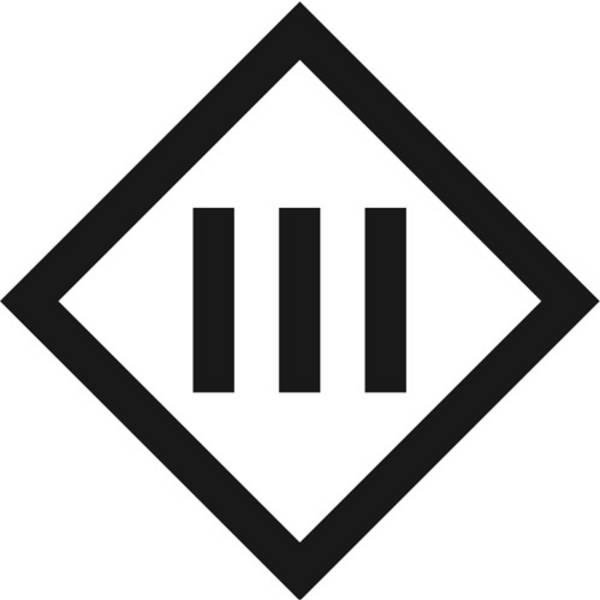 Wunderbar Elektrisches Symbol Des Schützes Bilder - Die Besten ...