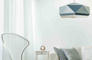 lampen entsorgen was sie wissen m ssen lampe magazin. Black Bedroom Furniture Sets. Home Design Ideas