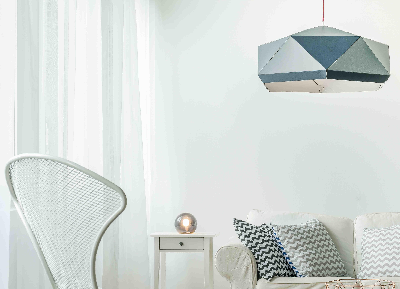 Lampen entsorgen: Was Sie wissen müssen   Lampe Magazin
