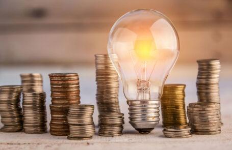 energie-sparen_geld-sparen_strom-sparen_energiespartipps
