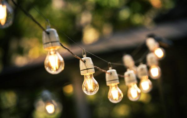 gartenbeleuchtung_außenbeleuchtung-lichterkette