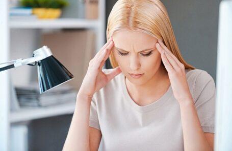 lichtempfindlichkeit-symptome