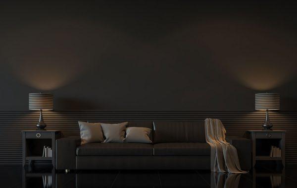 beleuchtung-fehler_wohnzimmer-beleuchten