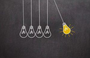 energiesparen ratgeber tipps lampe magazin. Black Bedroom Furniture Sets. Home Design Ideas