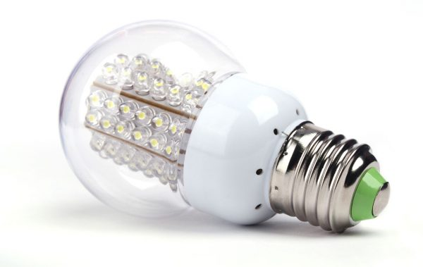 kinderzimmerlampen_energiesparende-lampen