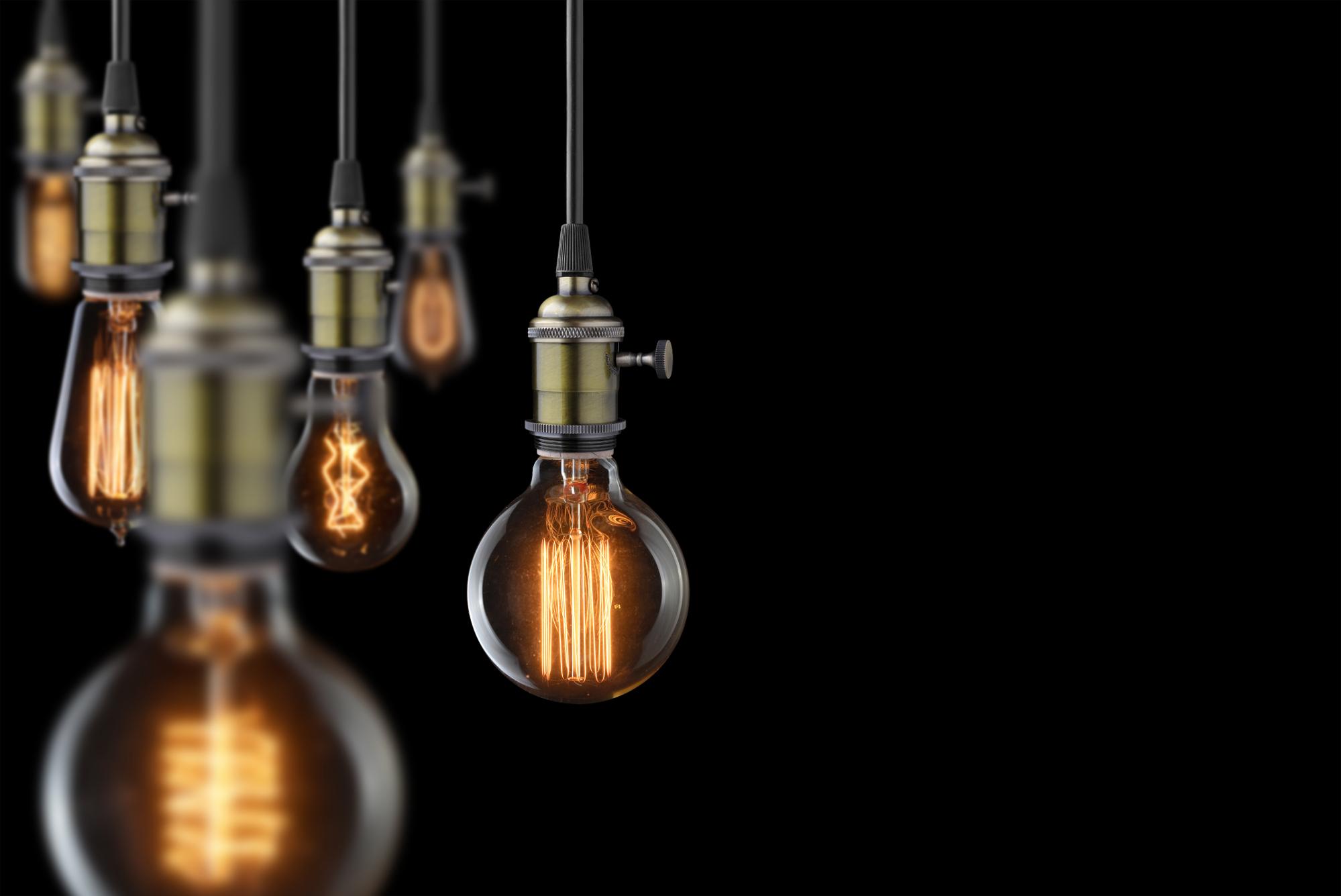 Küchenbeleuchtung: 10 Beleuchtungstrends für die Küche | Lampe.de