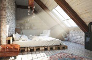 welches licht zum schminken lampe magazin. Black Bedroom Furniture Sets. Home Design Ideas