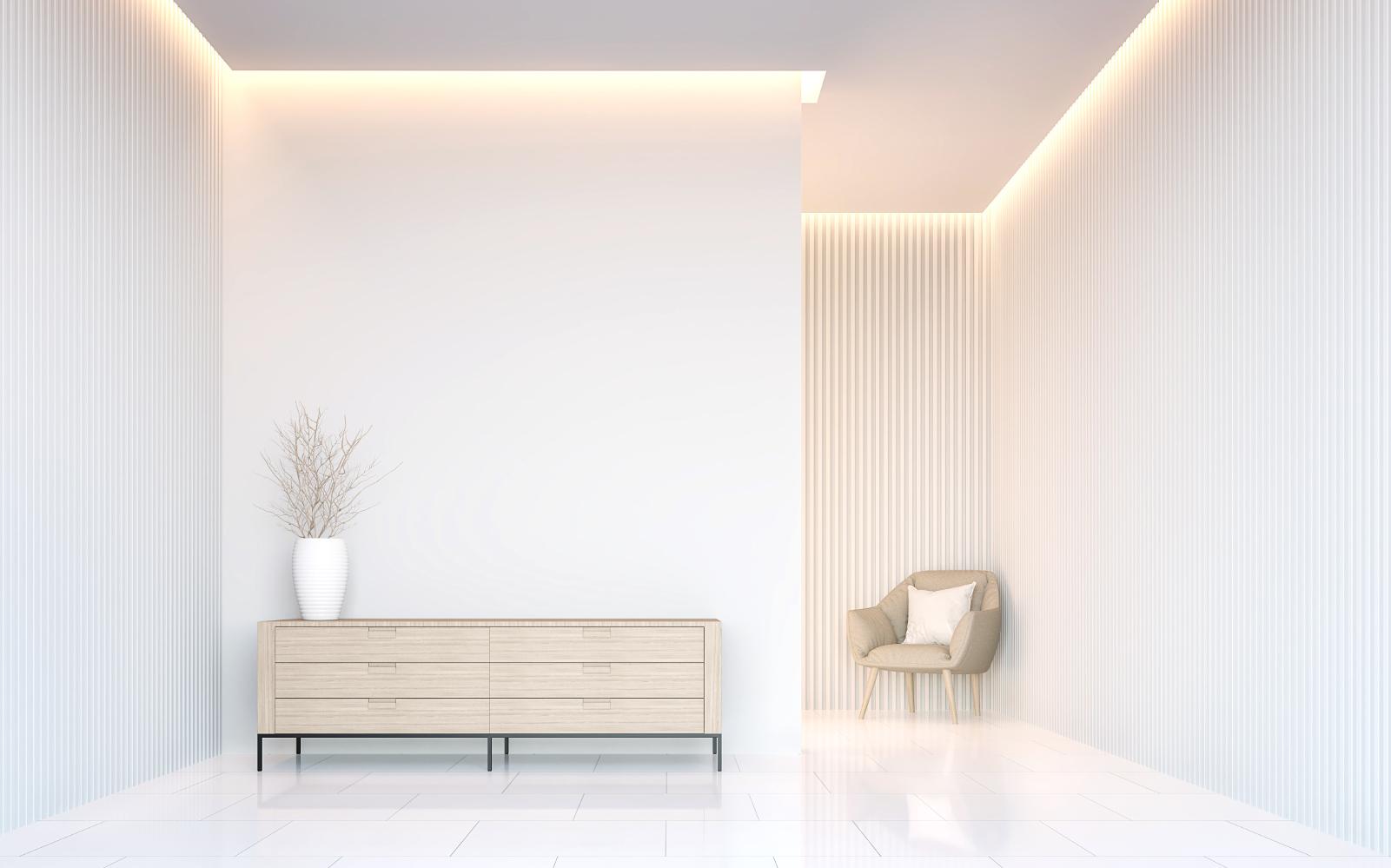 Dachschragen Ausleuchten 7 Tipps Fur Beleuchtung Im Dachgeschoss
