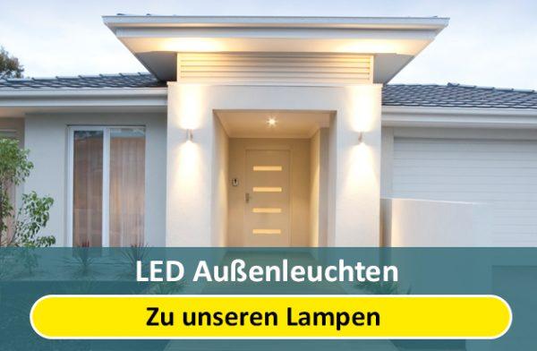 licht in der k che funktional und gem tlich lampe magazin. Black Bedroom Furniture Sets. Home Design Ideas