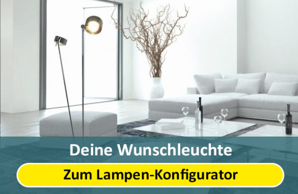 Licht in der k che funktional und gem tlich lampe magazin for Lampen 500 lux