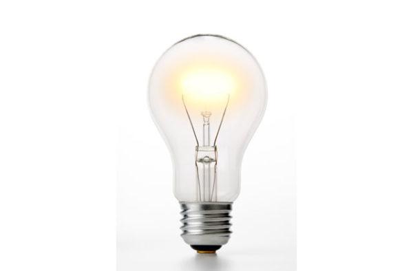 Welcher Dimmer Eignet Sich Für Welche Lampe Lampede