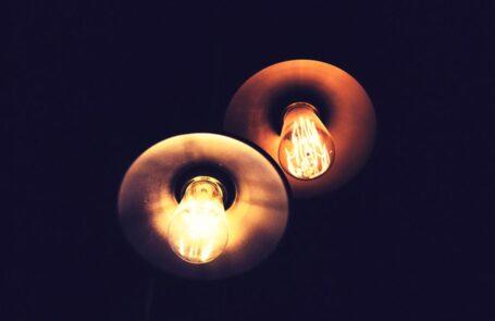 degradation-von-lampen