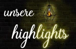 Wohnzimmerlampen Trends