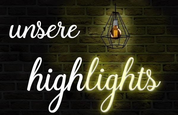 Esszimmerlampen Trends