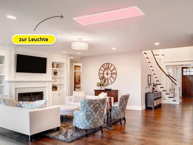 Lampen Highlights Teil 1 Beliebte Wohnzimmerleuchten Lampe Magazin