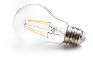 Lampensockel