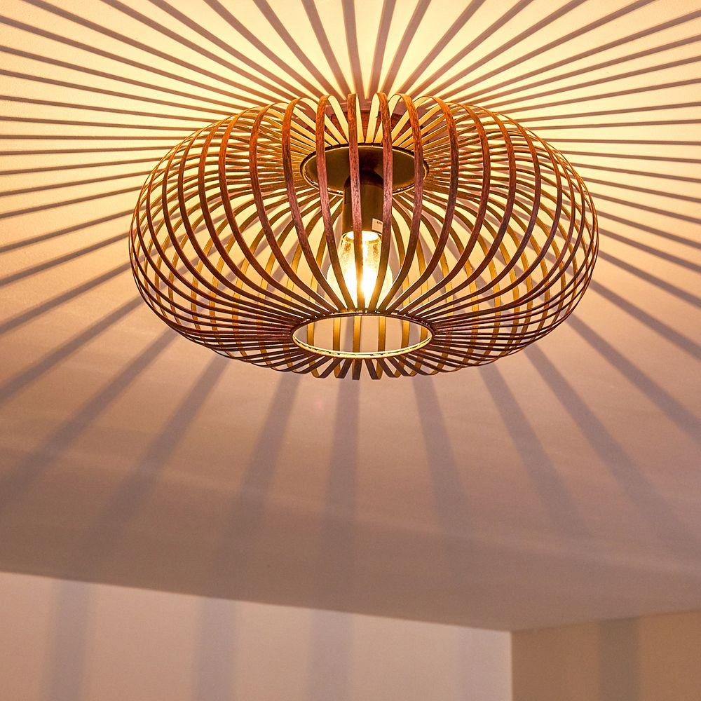 Kupferlampen: Der Einrichtungs-Trend Kupfer ist da  Lampe Magazin
