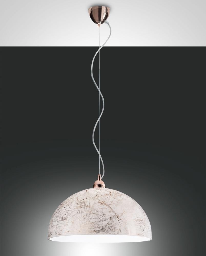Lampen Fur Hohe Decken Passende Leuchten Finden Lampe Magazin