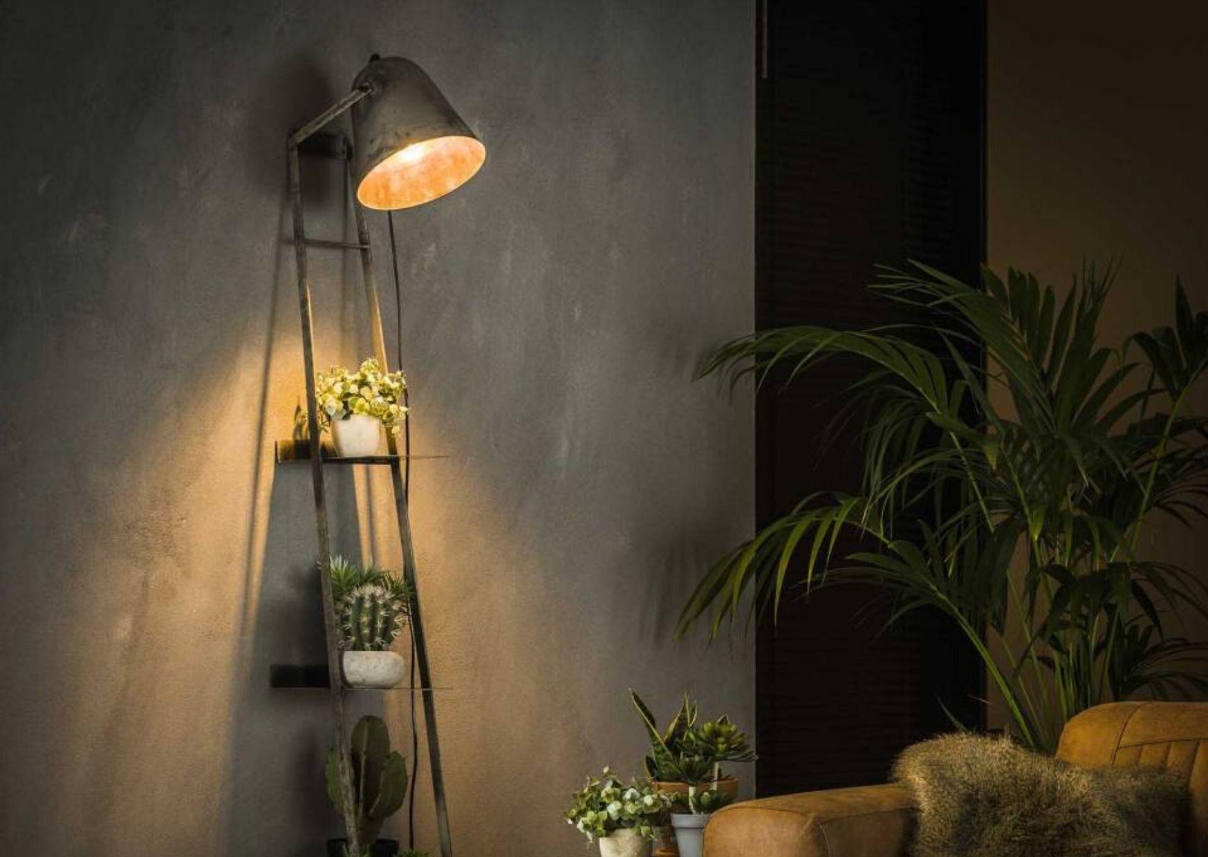 Ausgefallene Lampen und besondere Lampen | Lampe Magazin
