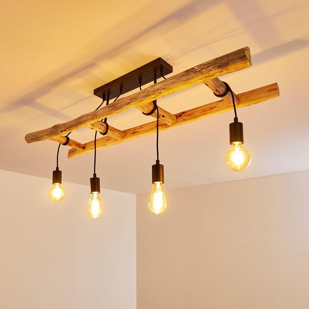 Ausgefallene Lampen und besondere Lampen  Lampe Magazin