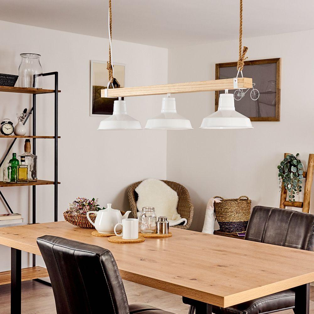 Wohnzimmer Lampen Aus Holz, Natural Lights Lampenshop Schwemmholz