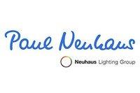 Paul Neuhaus Leuchten
