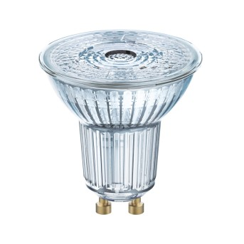 Osram LED GU10 4,5 Watt 4000 Kelvin 350 Lumen