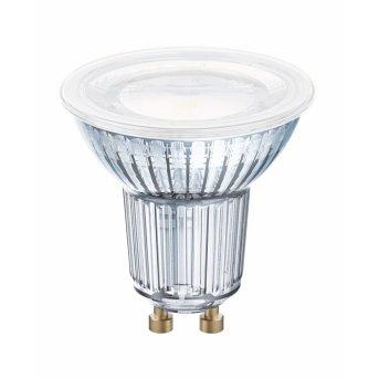 Osram LED GU10 7,9 Watt 2700 Kelvin 650 Lumen