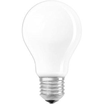 Osram LED E27 11 Watt 4000 Kelvin 1521 Lumen
