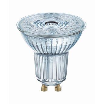 Osram LED GU10 6,5 Watt 4000 Kelvin 580 Lumen