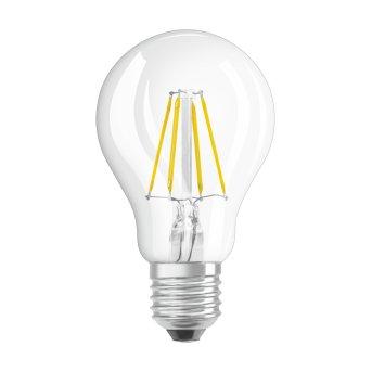Osram LED E27 4 Watt 4000 Kelvin 470 Lumen