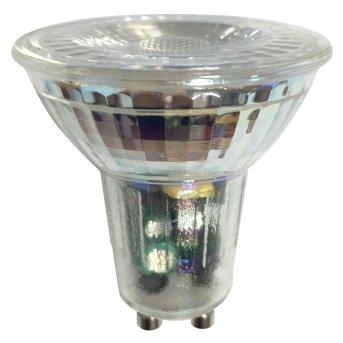 Globo LED Leuchtmittel 5W 400Lumen 3000 Kelvin