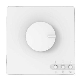 Lutec Smart Switch Steuerungsschalter Weiß