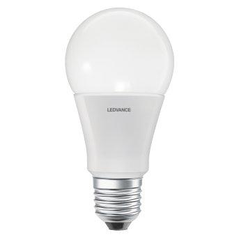 LEDVANCE SMART+ LED E27 14W 2700 Kelvin 1521 Lumen