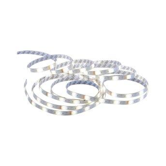 Leuchten Direkt Ls-FRITZ Lichtstreifen LED Bunt, 1-flammig, Fernbedienung, Farbwechsler